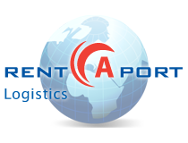 lgo rent-a-port logistics