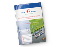 pdf rent-a-port energy